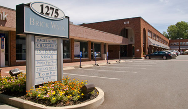 Dentistry Near Darien, CT