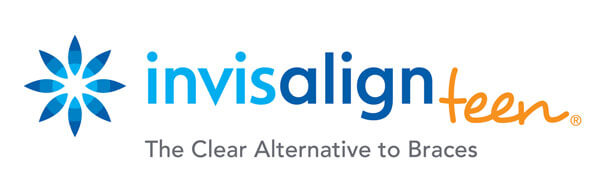 Invisalign for Teens in Fairfield, CT