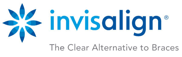 Fairfield Invisalign Provider - Clear Braces